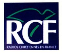 http://www.presence-mariste.fr/sites/presence-mariste.fr/local/cache-vignettes/L200xH177/rcf_logo-8cc1e.jpg?1501978345